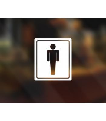 WC vyrams 2