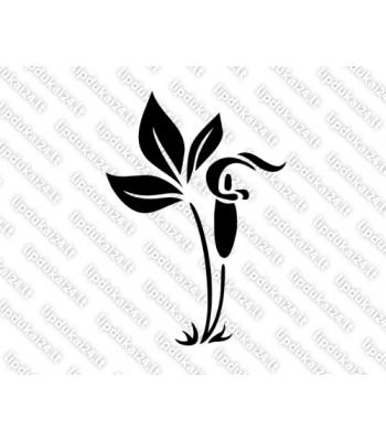 Gėlė 5