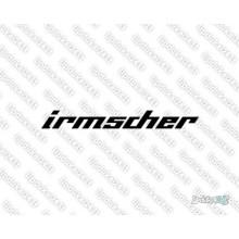 Lipdukas - Irmscher